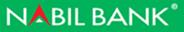 NIBL Bank